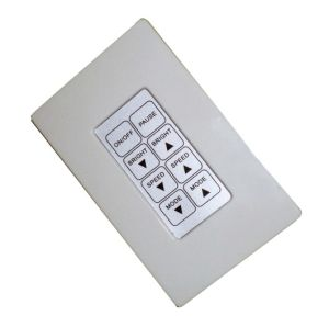RF Panel LED RGB Controller pictures & photos