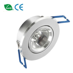 High Quality LED Ceiling Light with CE and RoHS Approval pictures & photos