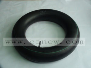 DOT/E-MARK Motorcycle Tyre/Tire Tube 4.00-12