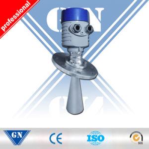 Non Contact Radar Level Transmitter (CX-RLM) pictures & photos
