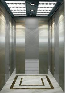 Comfortable Passenger Elevator in Delfar pictures & photos