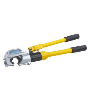 Hydraulic Crimping Tool with Crimping Range 50~400mm2 (HHY-400B) pictures & photos