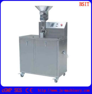 Nqf 800capsule and Powder Machine Separately Automatically pictures & photos