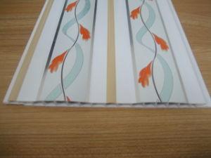 Wave PVC Ceiling Panel (20R805) pictures & photos