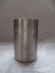 High Quality Stainless Steel Ice Bucket - 13 pictures & photos