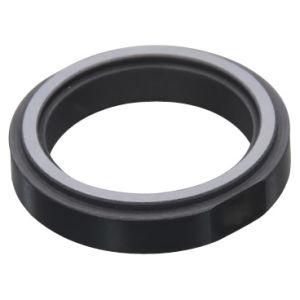 Mechanical Seals - Balanced Seal (J2112) pictures & photos