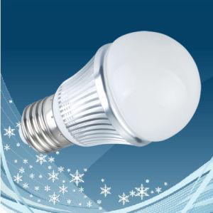 5W COB LED Bulb/B50 High Power LED Bulb (B50 015)