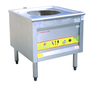 Dim Sum Steamer Cooker for Dim Sum and Dumpling Steamer pictures & photos