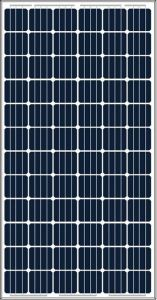 Solar PV Panel 295-315W Mono Crystalline pictures & photos
