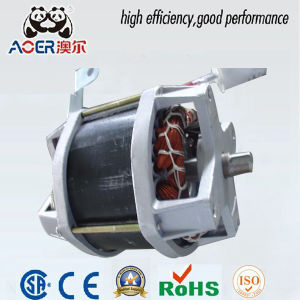 China lawn mower electric motor china electric motor for Lawn mower electric motor