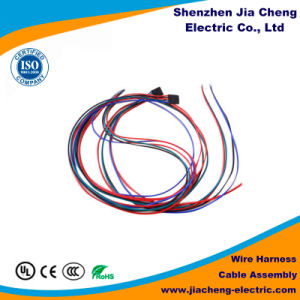 car led light bar wiring harness electrical wire car led light bar wiring harness