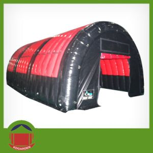 Giant Inflatabletent with Arches for Party pictures & photos