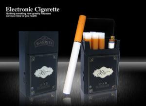 E Cigarette PCC