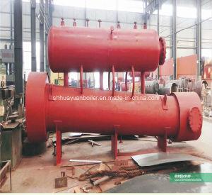 Tubular Waste Heat Boiler (pressure vessel) pictures & photos