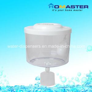 Bottle with Float 4L for Pou Water Dispenser (HCC-6L) pictures & photos