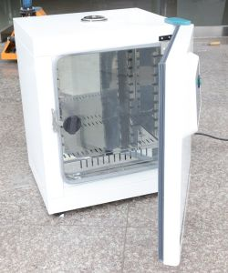 Laboratory Electrothermal Constant Temperature Incubator pictures & photos