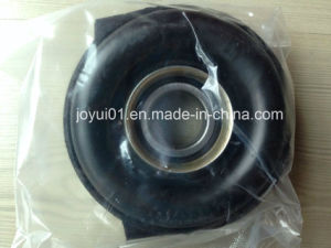 Propshaft Centre Bearing for Nissan Pick up 37521-32g25 pictures & photos
