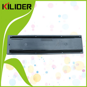 Compatible Black Laser Toner Cartridge for Kyocera Tk-4107 Taskalfa 1800 pictures & photos