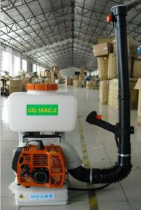 Standard Power Sprayer (UQ-16AC-2) pictures & photos
