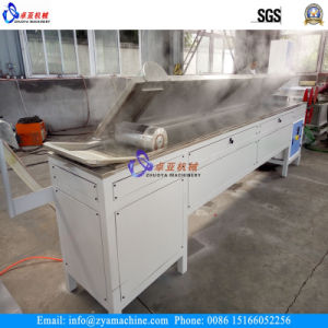 Pet Monafilament Drawing Machine for Sweeper/Besom/Handbroom pictures & photos