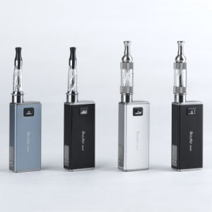 Original Innokin Itaste MVP Kit V2.0 with Iclear 16 Atomizer