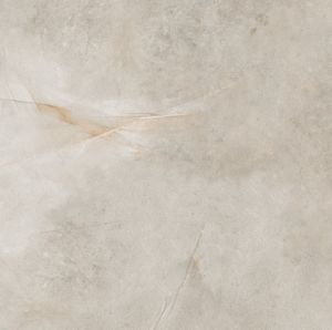 Glazed Porcelain Floor and Wall Tile pictures & photos