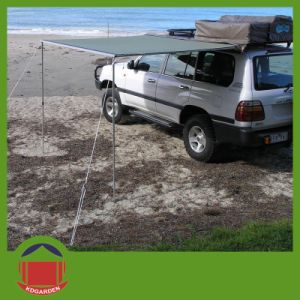 SUV Car Roof Top Tent for Exploration pictures & photos