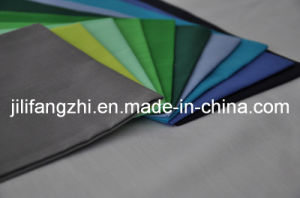 100% Polyester Fabric 45*45 110*76 47′′