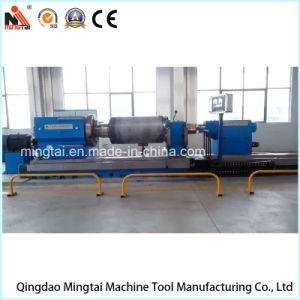 CNC Cutting Machine/CNC Lathe/CNC Roller Lathe