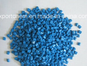 Virgin Injection Plastic PP Granules pictures & photos