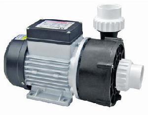 Pump Wtc50m