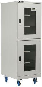 Dry Cabinet <3%Rh (CSD-702-03)