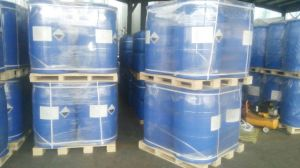 Polyacrylic Acid Sodium (PAAS) pictures & photos