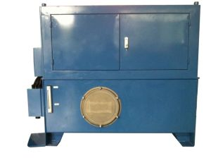 Hydraulic Unit for Ceramic Machinery Industry pictures & photos