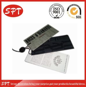 Label Tag-Hang Tags / Tag / Paper Tag