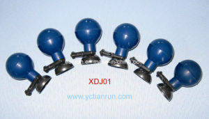 Chest Electrode, Adult (XDJ01) pictures & photos