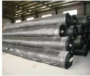 High Quality Better Price 200g /M2 Woven Geotextiles Factory Price pictures & photos