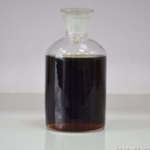 Anti-Rust Oil (HY-68)