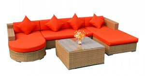Outdoor /Patio Furniture (KDAR-M152)
