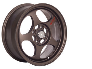 "Alloy Wheel with 16-20"" black (JQ213) pictures & photos"
