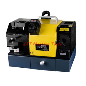 Screw Tap Grinder (Universal tool grinder MR-A5) pictures & photos
