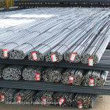 ASTM A615, A706, HRB400, BS4449 Gr460 Hot Rolled Deformed Steel Bar pictures & photos