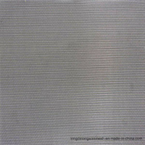 High Quality Ss Dutch Weave Filter Wire Mesh Cloth pictures & photos