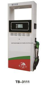 Petrol Pump Gsa Station pictures & photos