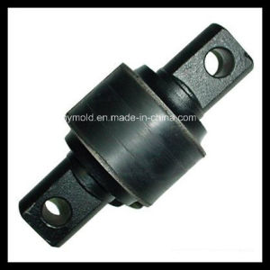 Rubber Torque Rod Bush for Faw/Foton