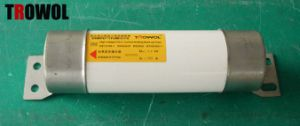 WDNHO High Voltage Fuse (BS type)