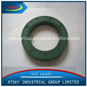 Xtsky PU /NBR Oil Seal pictures & photos