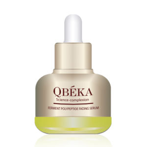 High Grade Anti-Wrinkle Serum QBEKA Ferment Fading Serum Skin Whitening Serum pictures & photos