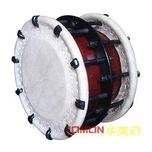 Shime Drum, Japan Drum (XMJ-DR09)
