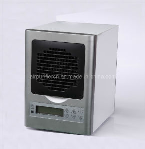 Ionic Air Purifier with True HEPA Filter and Pre-Filter HE-250 pictures & photos
